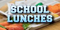 Free lunches offered to all students