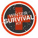 FFA Winter Survival Kits...