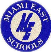 Miami East High School CC+ Informational Night