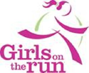 Girls on the Run is currently seeking volunteer coaches for the program.