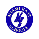 Image result for miami east